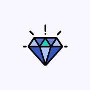 diamante-icon
