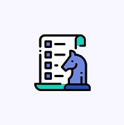 herramienta-icon