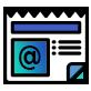 seo3-services-icon6