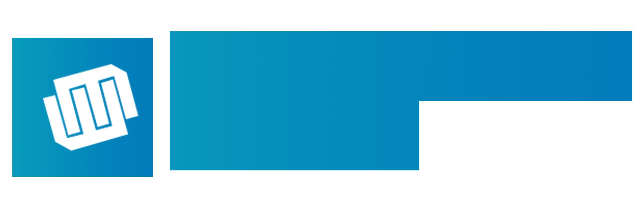 microweb2